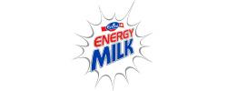 emmi energymilk Logo
