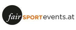 fairsportsevent Logo