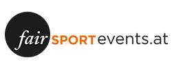 fairsportsevent Logo