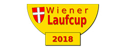 Wiener Laufcup Logo