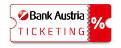 Bank Austria Ticketing