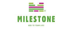 Milestones_Logo