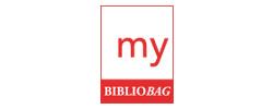 mybibliobag_logo