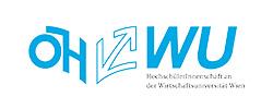 oeh_wu_Logo