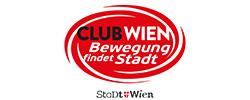 stadt Wien Logo