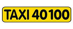 taxi40100_logo