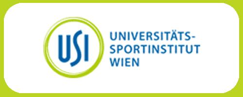USI Logo groß
