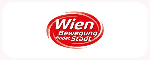 Stadt Wien Logo groß