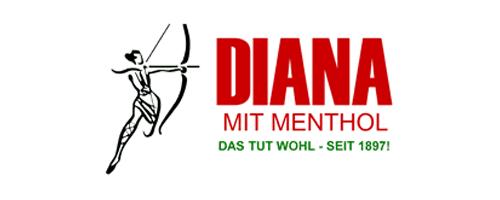 Logo diana_groß
