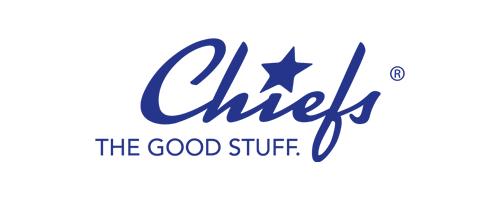 chiefs Logo groß